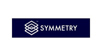 キヤノンITS、VR空間でデザインレビュー行う建築設計業向け「SYMMETRY 製品版」提供開始