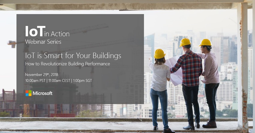 IoT-in-Action-Smart-Building-webinar_850