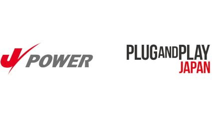Plug and Play Japan、J-POWERとIoT分野での「エコシステム・パートナーシップ」を締結