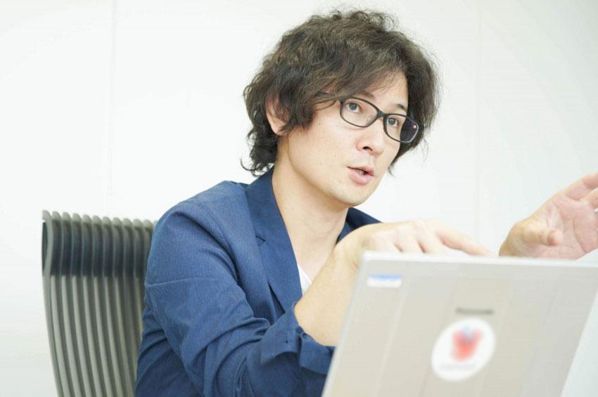 NECと協業しマーケティングソリューションを共同開発していく ーマクロミル インタビュー