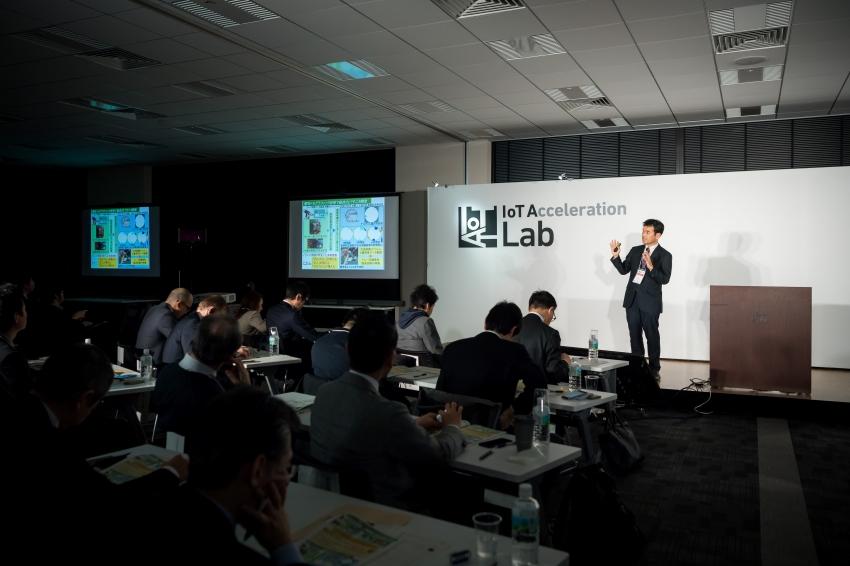 IoTNEWS_IoT-Lab-Selection2