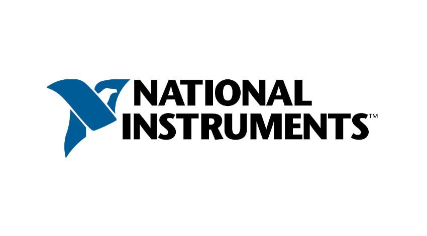 ナショナルインスツルメンツ、5G NRのプロトタイピングに向けた新たなミリ波ヘッドを発表