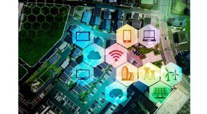 Ayla NetworksのIoTプラットフォーム、LPWAなど低電力セルラーIoT機能を追加