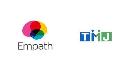 EmpathとTMJ、音声感情解析AI活用のコールセンターAIを共同開発
