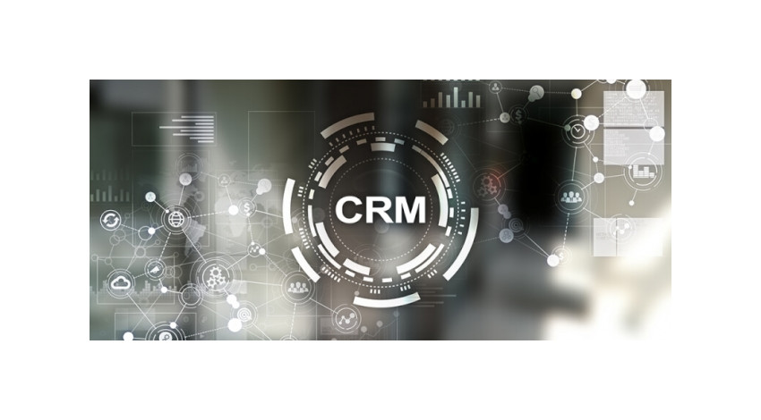 SPJ、AI活用のCRM・コールセンターログのデータ・クレンジング・システムを開発