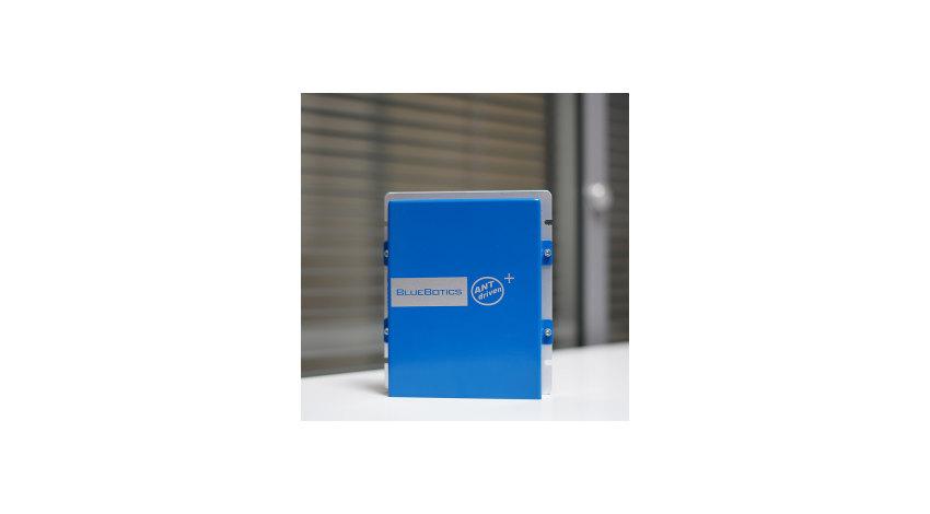 アルテック、BLUEBOTICS製自律走行ナビゲーションシステムを販売開始