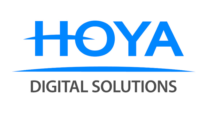 HOYAデジタルソリューションズ、 AI活用の画像認識サービスを提供開始