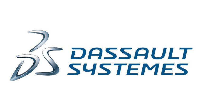 ダッソー・システムズの消費者調査、2030年には移動はハイパーループ、家にはロボットと予想