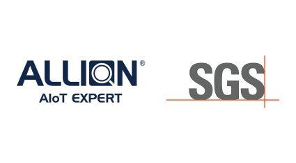 アリオンとSGS、コネクテッドカー検証領域で戦略的協業