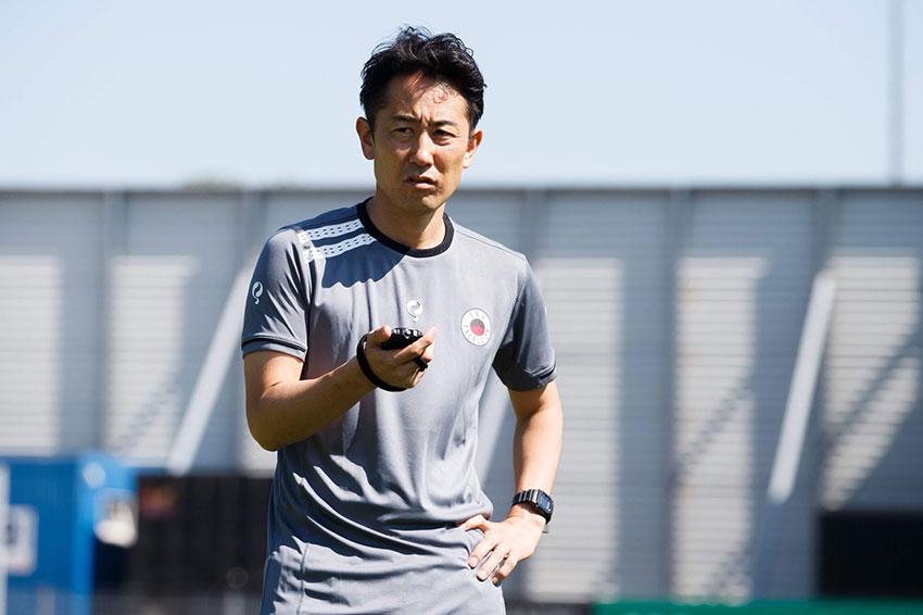 「AIはサッカーの可能性をひろげてくれる」【白石尚久氏インタビュー】