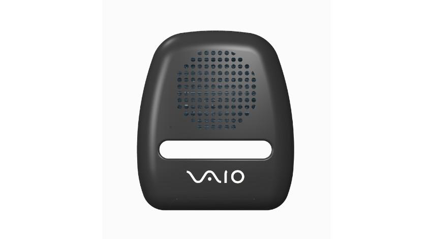 VAIO、短期間で効率良くロボット開発が可能な「ロボット汎用プラットフォーム」を提供