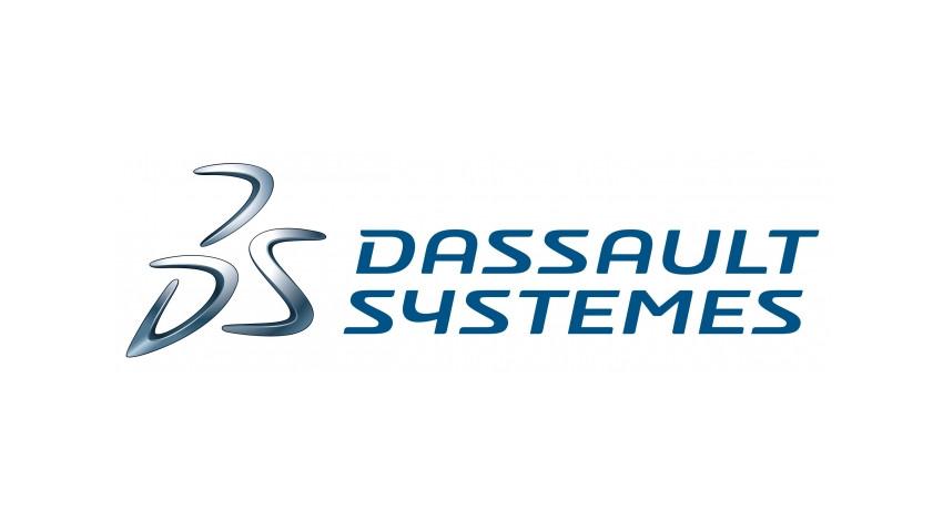 ダッソー・システムズとCognata、自動運転車の開発をバーチャル検証できるソリューションを提供