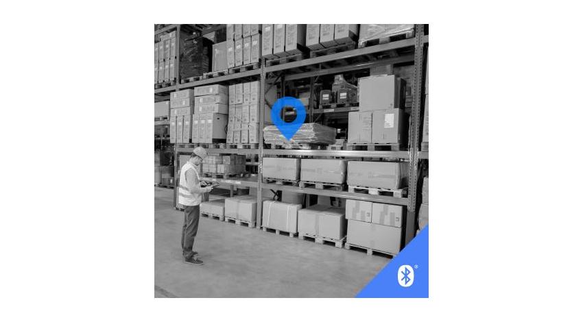 Bluetooth SIG、方向検知機能の追加を発表