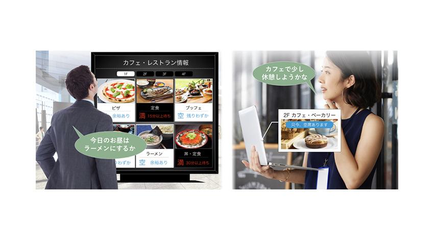 ソフトバンク、「竹芝地区開発計画」のIoT・AI活用したスマートビルに本社を移転