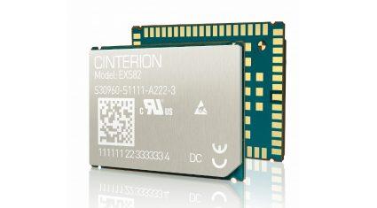 ジェムアルト、クアルコムのLTE IoTモデムを基盤とするLPWAモジュールプラットフォームを開発