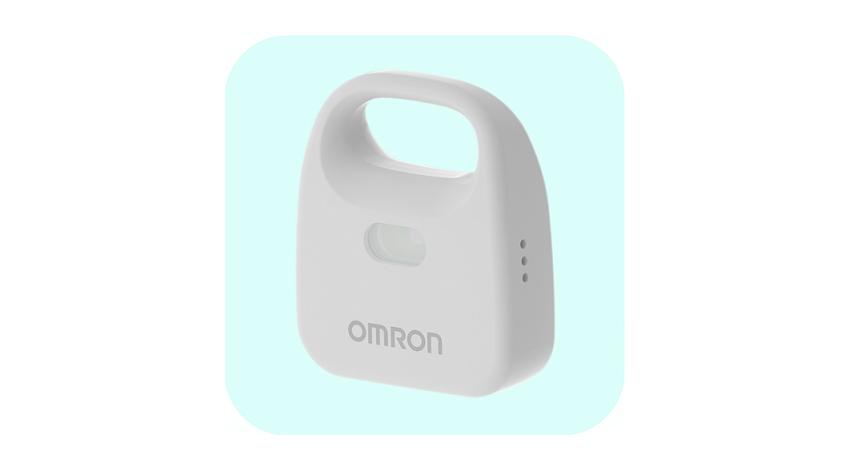 ぷらっとホームのIoTセンサー・デバイス パートナープログラムにオムロンが参加