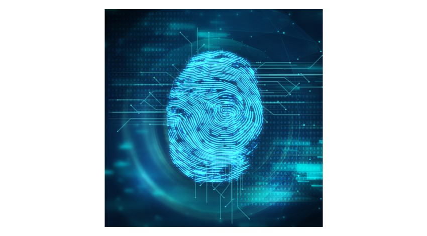Armと第三者セキュリティテスト機関、IoTデバイス向けセキュリティ評価認定制度「PSA Certified」を発表