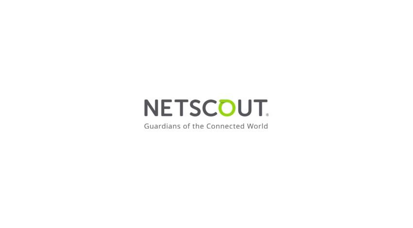 NETSCOUT、5Gサービスを可視化する「InfiniStreamNG Smart Data Platform」を提供開始