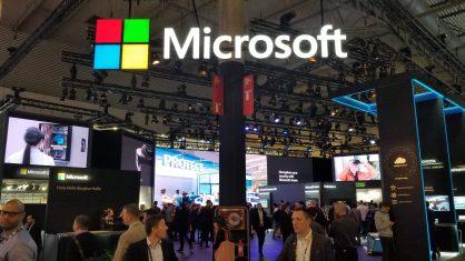 マイクロソフト HoloLens2で見えたテクノロジー活用の本質 ーMWC2019バルセロナレポート4