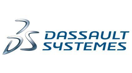 ダッソー・システムズとABB、工場自動化やロボット、スマートビルディングなど産業分野でのグローバル・ソフトウェア・パートナーシップを締結