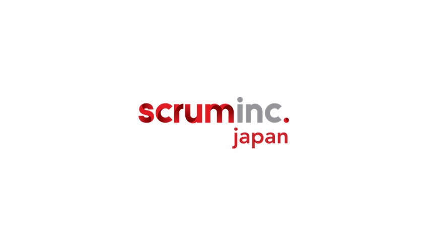 KDDI・Scrum・永和システムマネジメント、アジャイル企画開発手法「スクラム」の導入サポートを行う合弁会社を設立