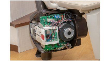 CambrianRobotics、IoTを活用した家庭用いす式リフトの遠隔監視システムの実証実験を開始