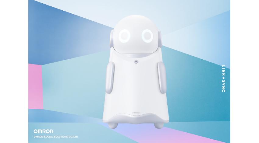 ワントゥーテン、オムロン ソーシアルソリューションズの音声対話型AIを搭載した「駅案内ロボット」の開発に参画