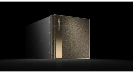 マクニカ、ディープラーニング用システム「NVIDIA DGX-2」を導入