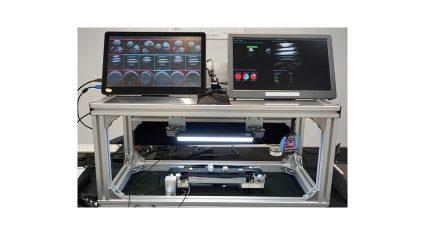 TED、検査物の過検出等を低減するAI検査システム「TED AIプラットフォーム」を開発