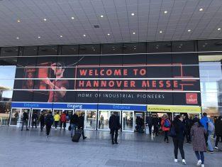 ハノーバーメッセで見えた、日本の出遅れ感の本質 -Hannover Messe 2019レポート4