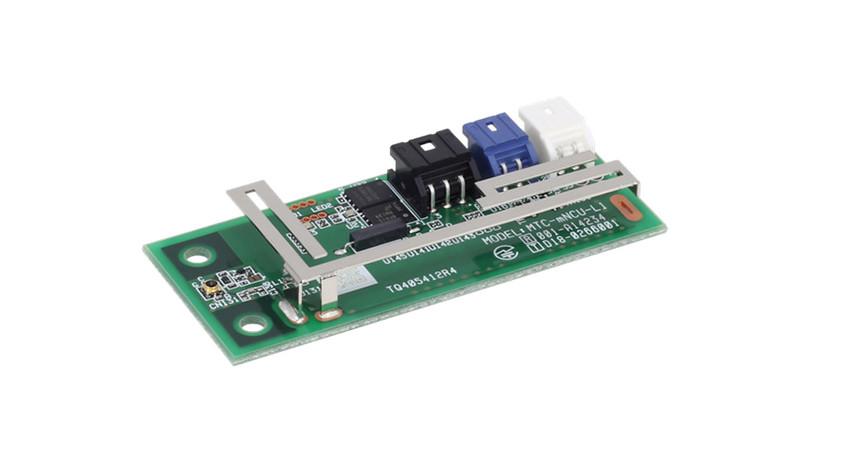 ソフトバンク、IoT機器向け無線通信規格Cat.M1を採用した 「LPガススマートメーター向け通信ボード」を提供開始