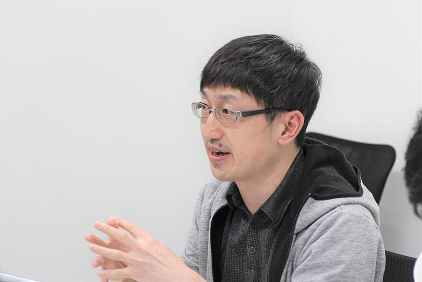 衛星開発の技術とは ―QPS研究所代表取締役社長大西俊輔氏 取締役COO市來敏光氏インタビュー