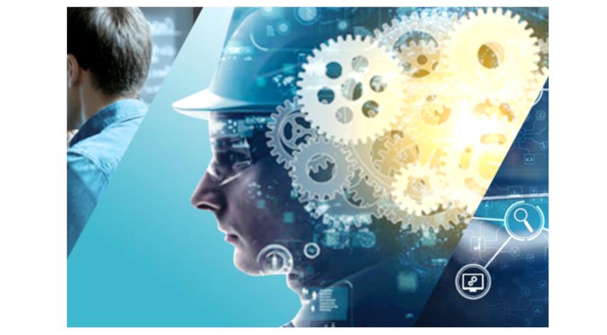 コニカミノルタとマイクロソフト、AIを活用したデジタルトランスフォーメーションにおいて協業