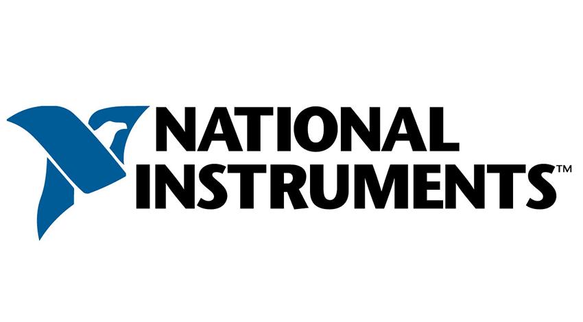ナショナルインスツルメンツ、5G商用化を促すミリ波テストソリューションを発表