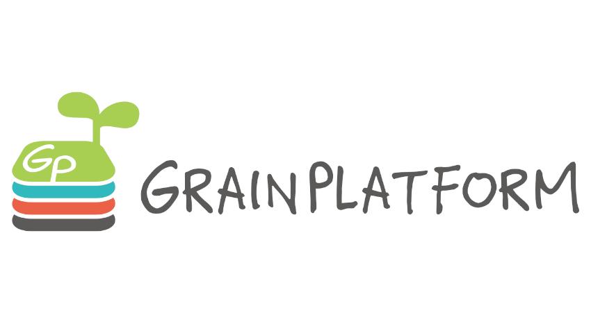 ハウインターナショナル、AI・ブロックチェーン活用の地方創生支援サービス「GrainPlatform」提供開始