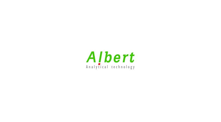 ALBERT、データ関連人材育成プログラム 「データサイエンス共同研究講座」開設