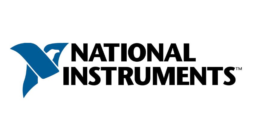 ナショナルインスツルメンツ・Tessolve・Johnstech、ミリ波5Gパッケージテストソリューションを発表