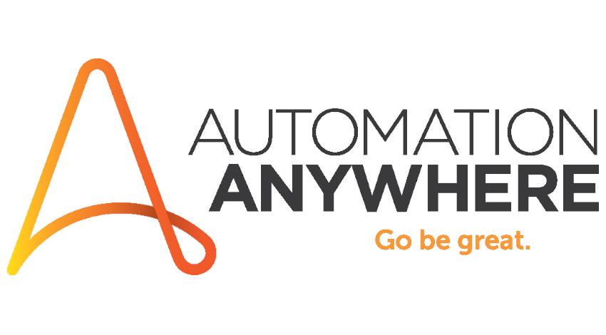オートメーション・エニウェアとコージェントラボ、AIを活用したデジタルワークフォースの普及で技術提携