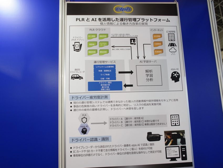 菱電商事アセンブローグ Personary