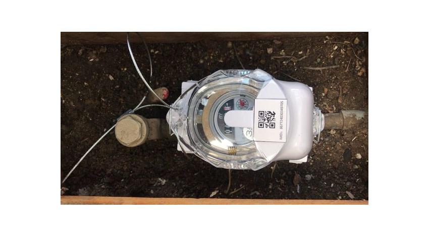 リンクジャパンなど、後付け型スマートメーター「eMeter」を試験導入
