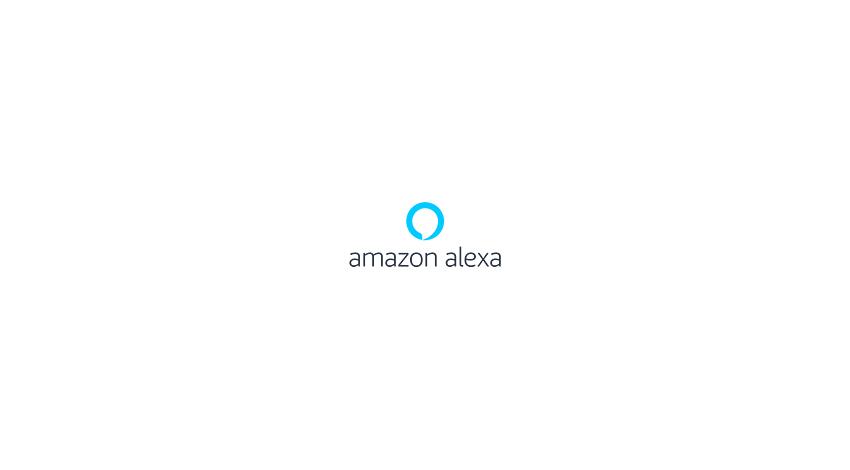 Amazon Alexa、一斉に呼びかけられるアナウンス機能を提供開始