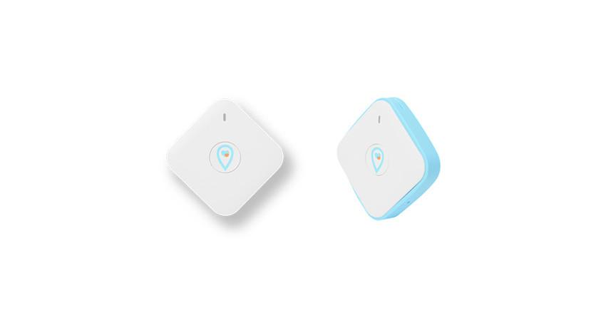 KDDI、ヒト・モノの現在位置や移動経路を見える化するIoTクラウドサービス「KDDI IoTクラウド~Pocket GPS~」を7月より提供開始