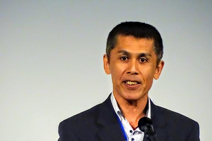 島根県大田市、定額タクシーを中心としたMaaS構想―スマート・モビリティ・チャレンジ・シンポジウム・レポート5
