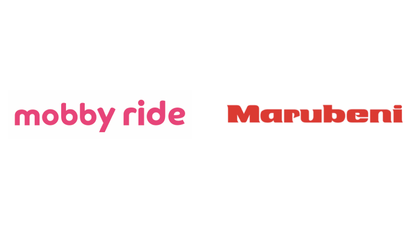 mobby rideと丸紅が協業、電動キックボードシェアリング事業に向けた実証実験を実施