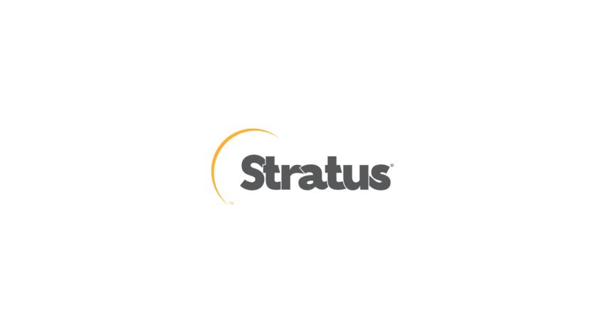 ストラタスがOpen Process Automationフォーラムに参画、産業用エッジコンピューティングの標準策定を支援