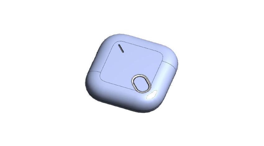 KDDIとセイバン、IoTを活用した子供の安心・安全を見守るサービス「IoTみまもりサービス」を共同開発