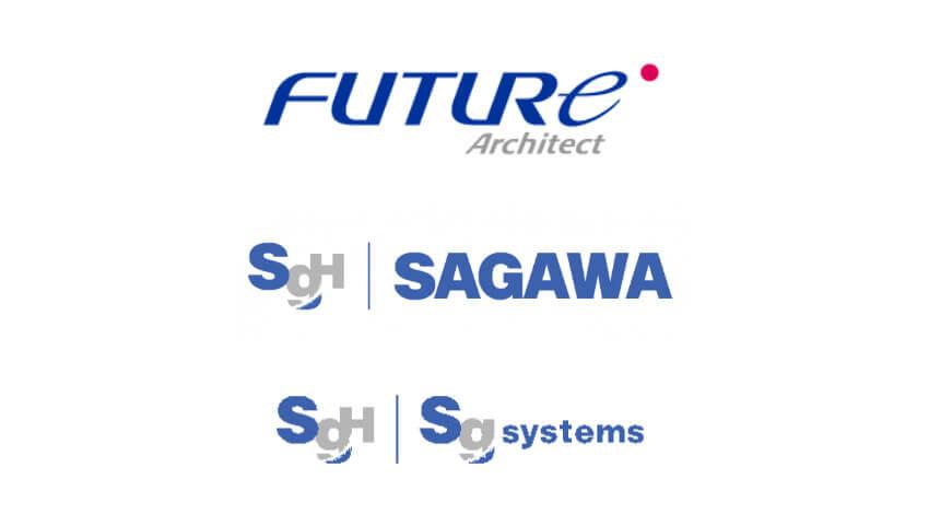 佐川急便・SGシステム・フューチャーアーキテクト、配送伝票入力業務における人の入力作業をAIが代替し自動化する新システムを本稼働
