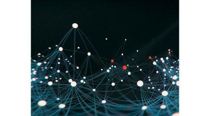 Arm、IoTコネクティビティ管理の自動化を実現
