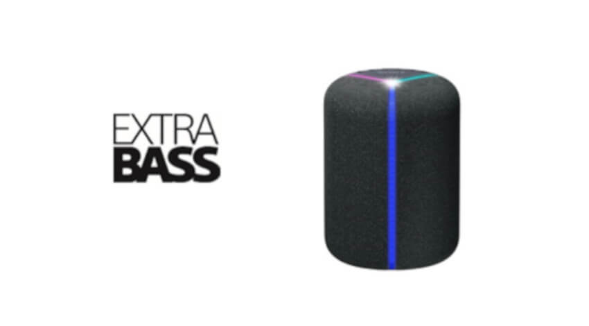 ソニー、Google アシスタント・Alexa対応のワイヤレススマートスピーカー「SRS-XB402G」と「SRS-XB402M」を発売