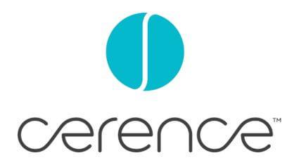 ニュアンスのオートモーティブ部門が独立、新会社名「Cerence Inc.」を発表